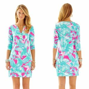 🌞🌞🌞 Lily Pulitzer summer dress